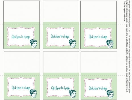 free-happy-labor-day-printables-tented-cards