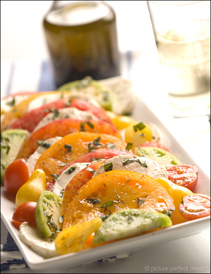 labor-day-food-caprese-salad