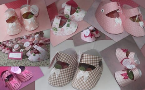 paper-baby-shoe-favors-2