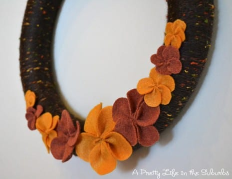 diy-fall-yarn-wreath