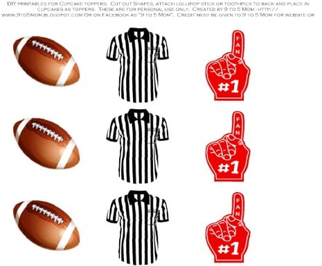 free-football-tailgater-printables-cupcake-toppers