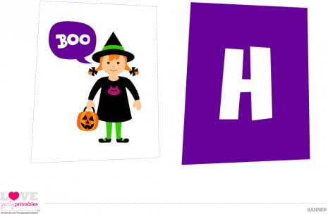 free-halloween-party-banner-printable-lpp