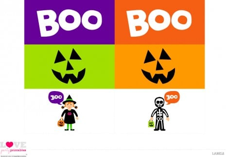 free-halloween-party-printables-labels-lpp