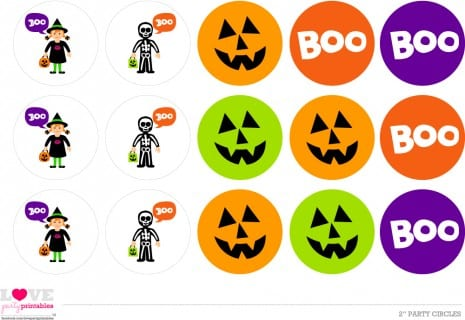 free-halloween-party-printables-party-circles-lpp