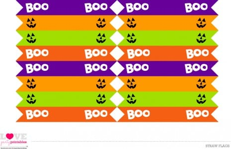 free-halloween-printables-drink-flags-lpp