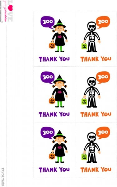 free-halloween-printables-favor-tags-lpp