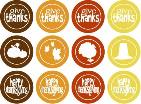 free-thanksgiving-printable-decorations-party-circles
