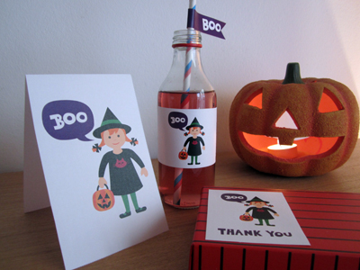 free-halloween-party-printables