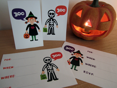free-halloween-party-printables-invitations