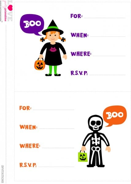 halloween_printables-invitations-free-lpp