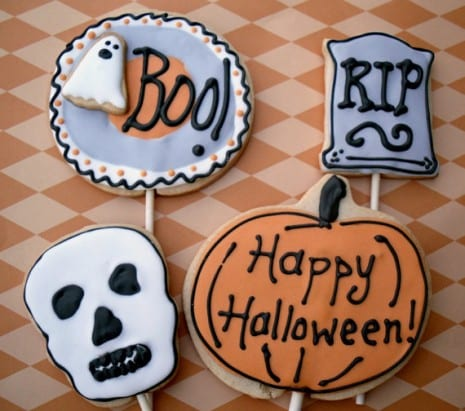 vendor-charming-treats-4-u-halloween-sugar-decorated-cookies