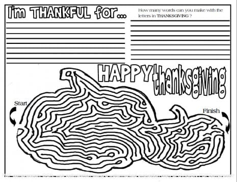 free-thanksgiving-kids-activity-sheet