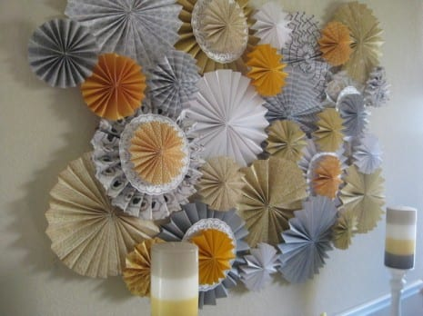 paper-wheel-wall-rosette-backdrop
