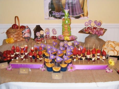 rapunzel-tangled-birthday-party-food2