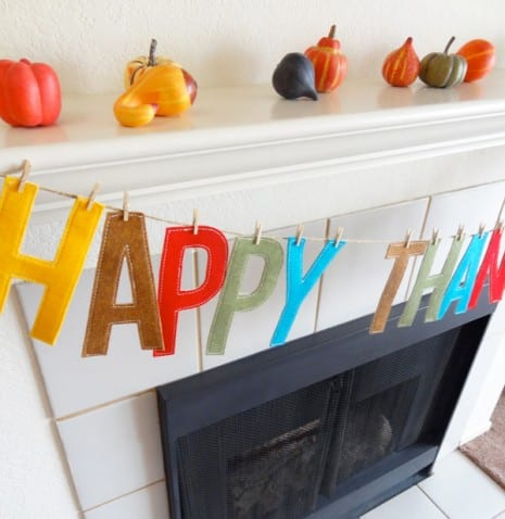 felt-thanksgiving-garland-tutorial