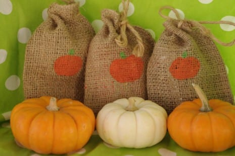 thanksgiving-etsy-burlap-favor-bags