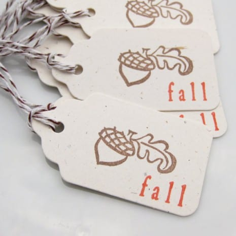 thanksgiving-etsy-fall-acorn-tags