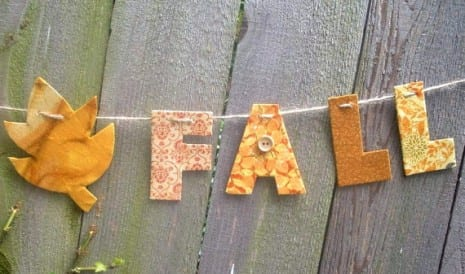 thanksgiving-etsy-fall-garland