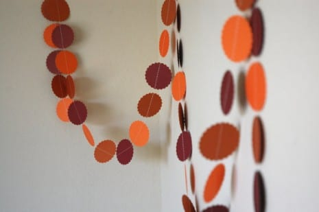thanksgiving-etsy-fall-garland-paper