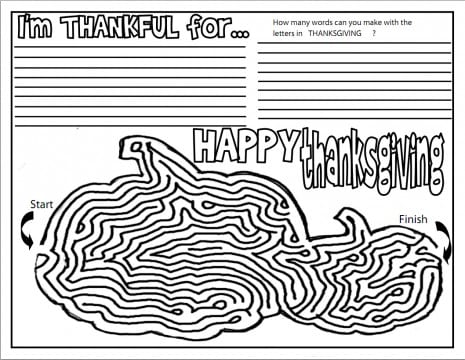 thanksgiving-kids-activity-sheet-free