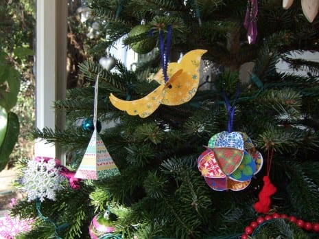hp-paper-craft-ornaments