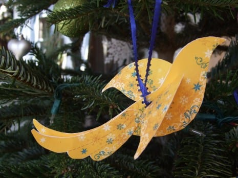 hp-paper-dove-ornament