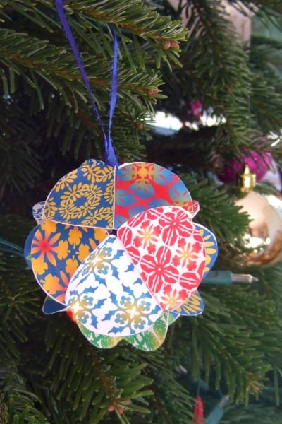 hp-paper-ball-ornament