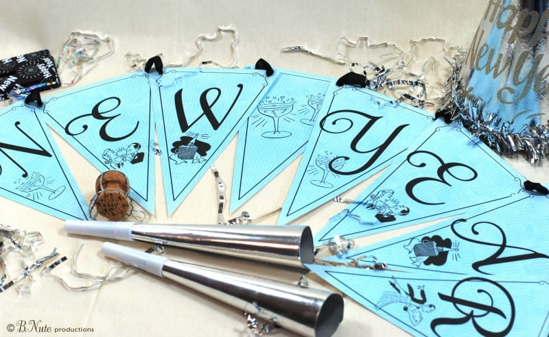 free-happy-new-year-banner-printable