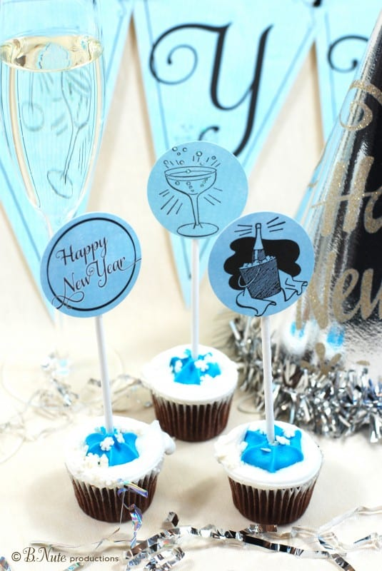 free-new-years-printable-party-decorations