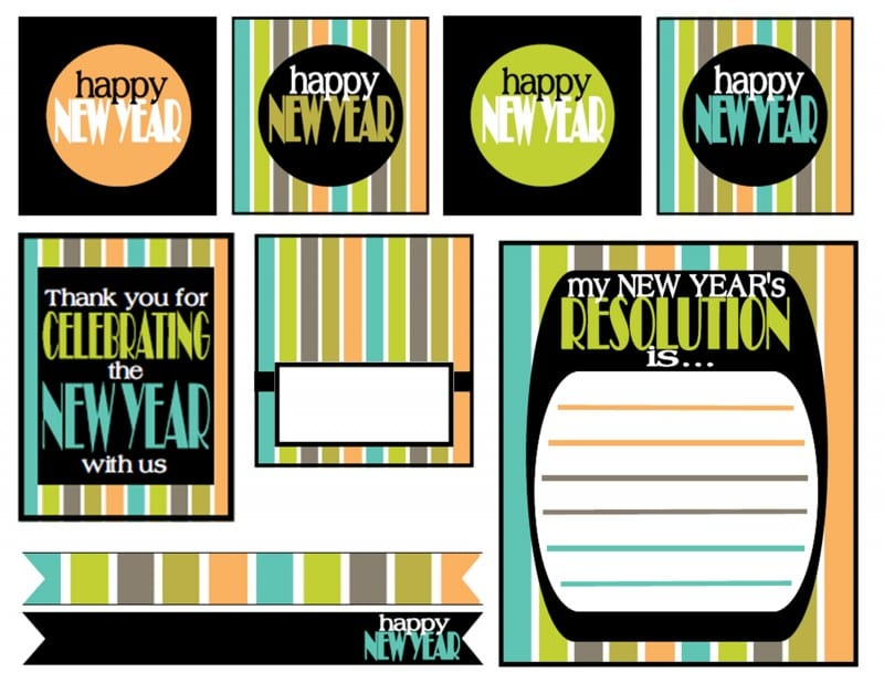 free-new-years-eve-party-printables-invitation