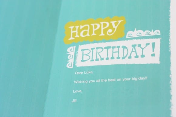 Hp Print At Home Birthday Cards 3A