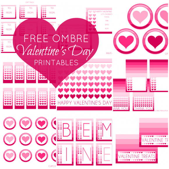 free-valentines-day-party-printables