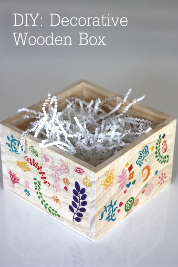 diy-decorated-wood-box-title