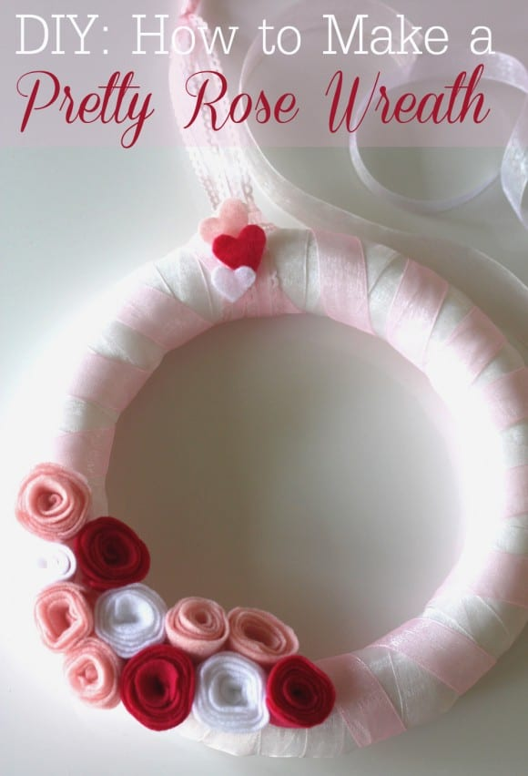 diy-rose-wreath-title
