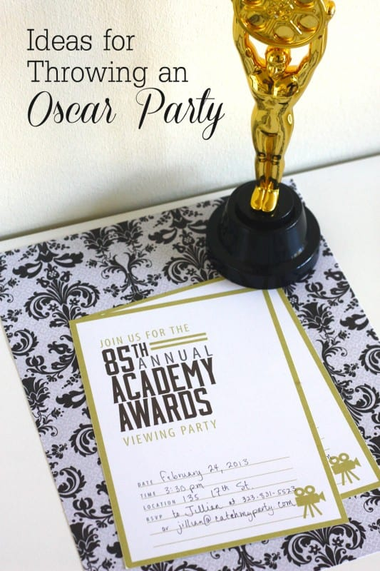 oscar-party-ideas-title-5A
