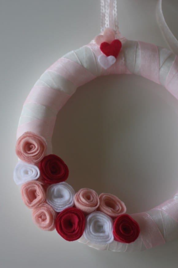 rose-wreath-33