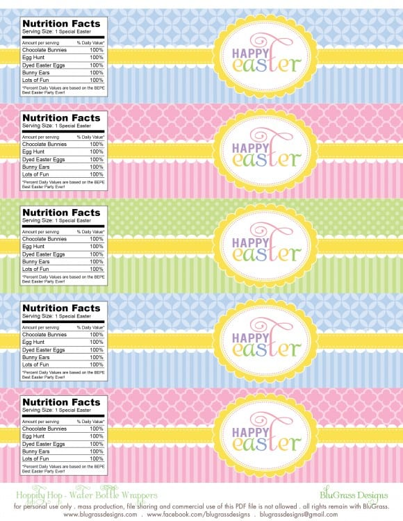free-easter-party-water-bottle-labels