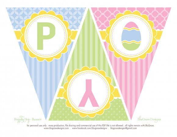 free-happy-easter-printable-banner