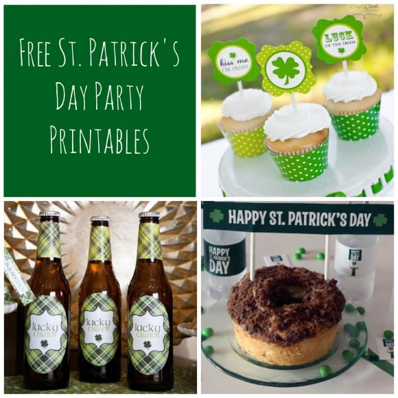 free-st-patricks-day-party-printables