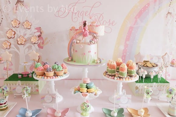 fairy-birthday-party