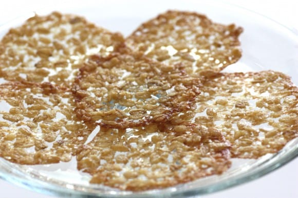 irish-oatmeal-lace-cookies-39A