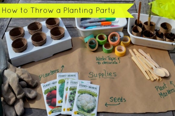 planting-gardening-party