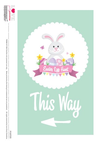 free-easter-printables-signs