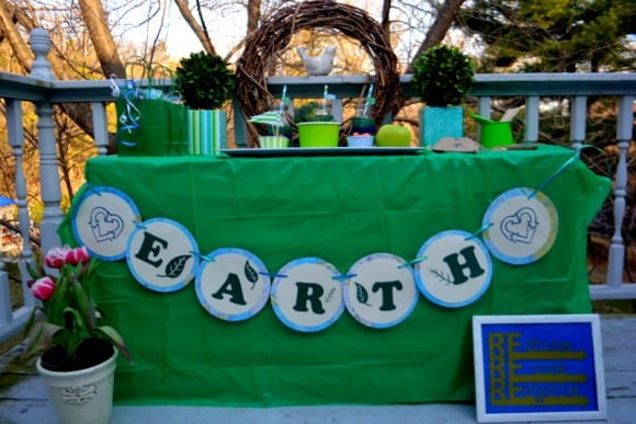 earth-day-party