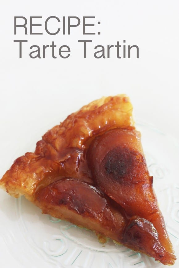 apple-tarte-tatin-recipe-title