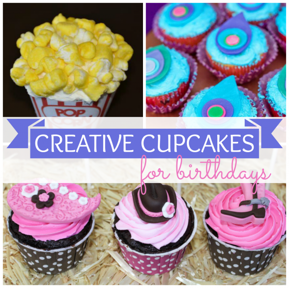 creative-cupcake-ideas
