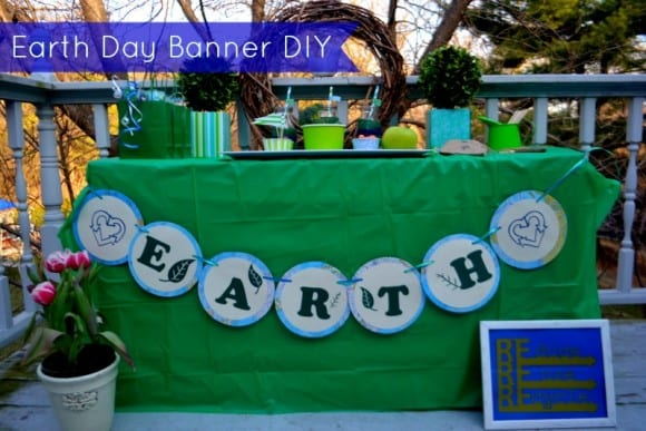 earth-day-banner-diy