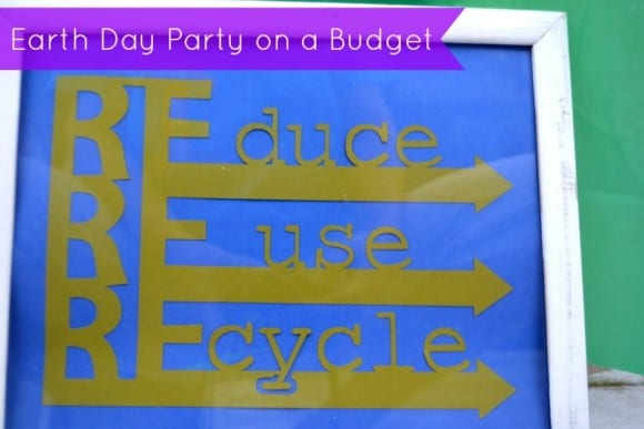 earth-day-party-on-a-budget-title