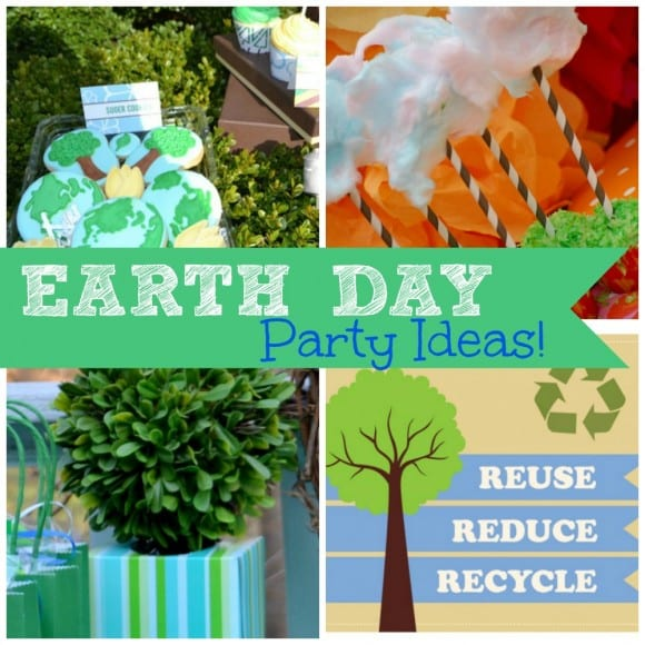 earth-day-party-ideas