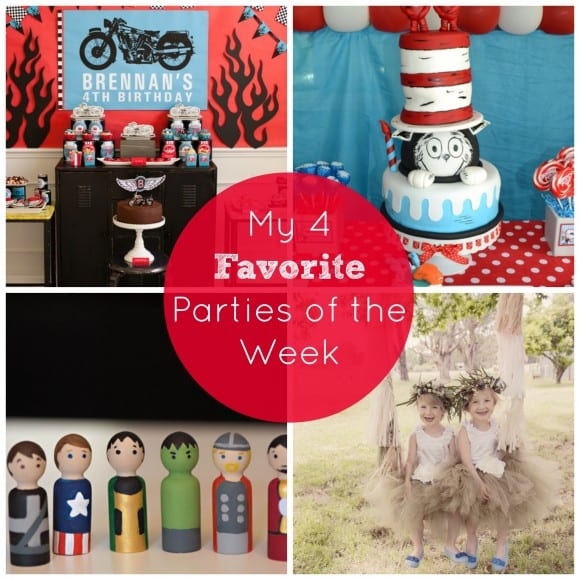 favorite-parties-of-the-week-042113